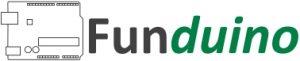 Funduino Logo