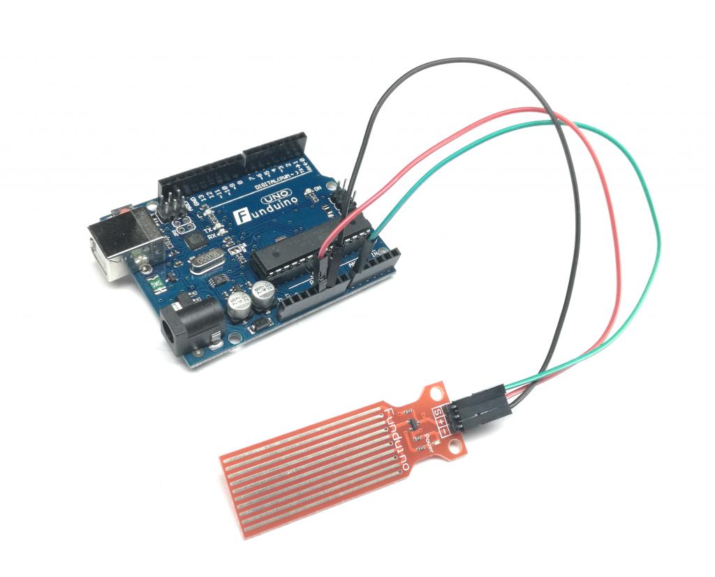 Arduino anleitung für anfänger und fortgeschrittene u2013 arduino anleitung