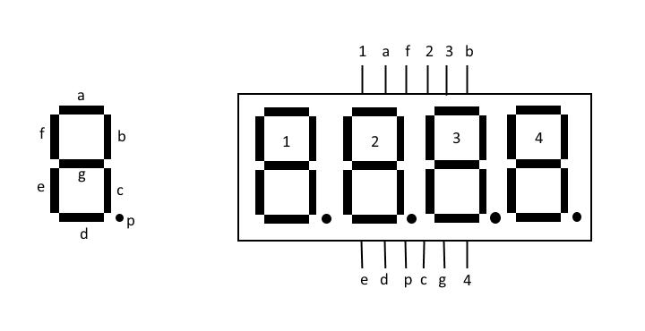 7segment-arduino-tutorial