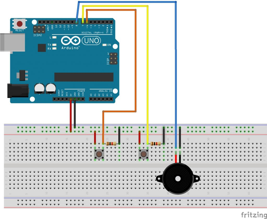 arduino-lautsprecher-skizze-2