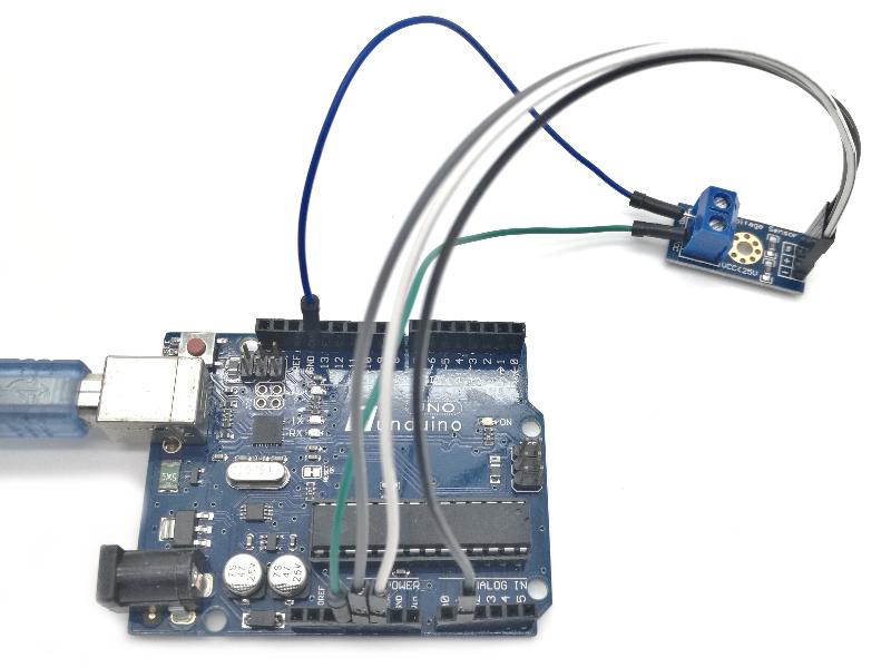 spannungssensor-mit-arduino-klein
